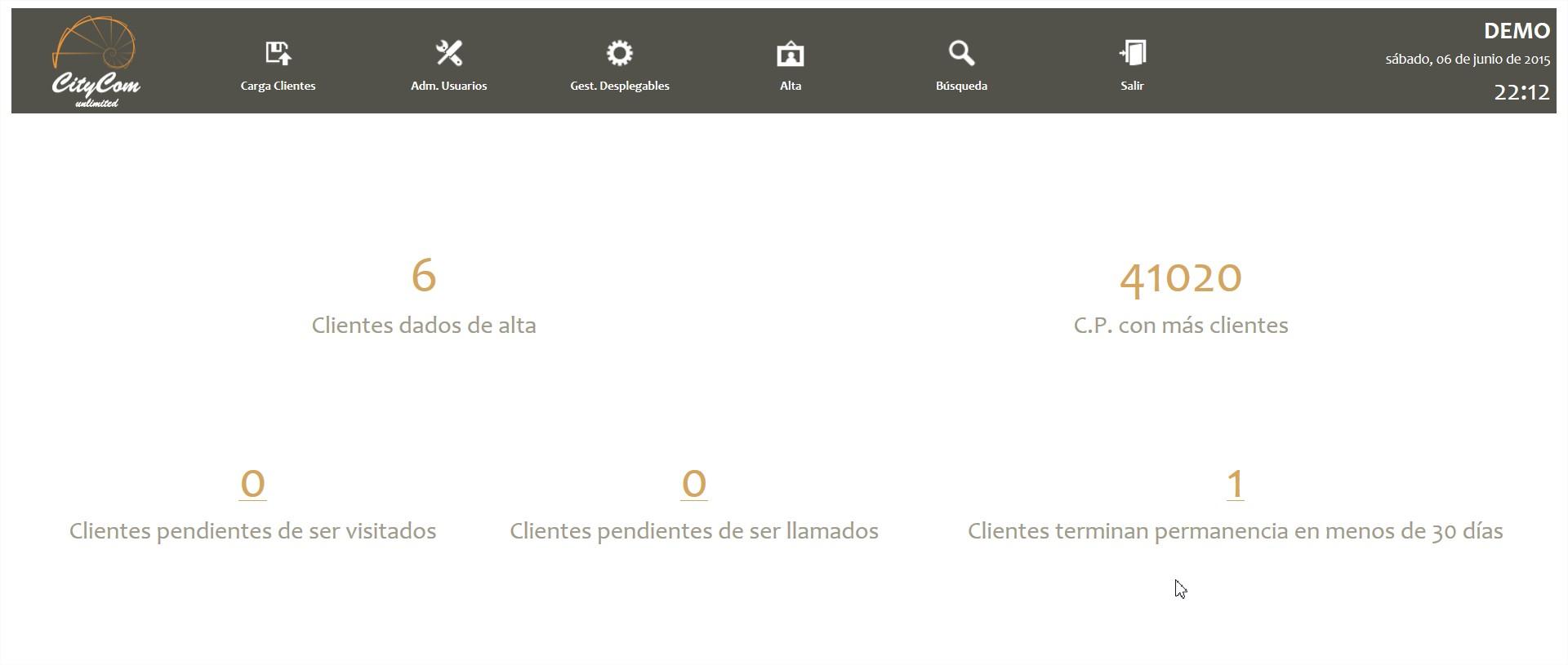Gestión de contactos - Mozilla Firefox_2