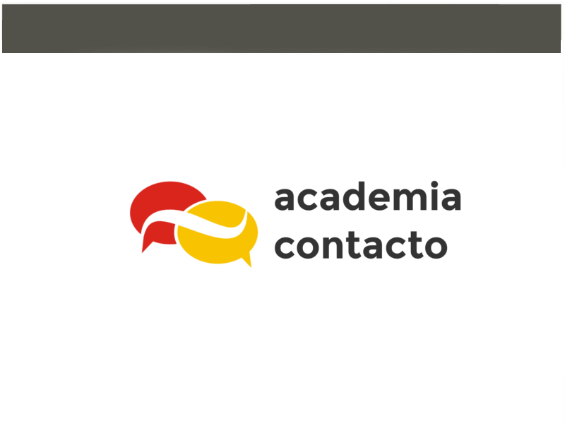 AcademiaContacto