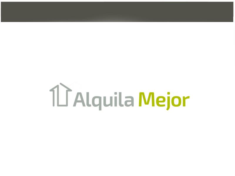 AlquilaMejor