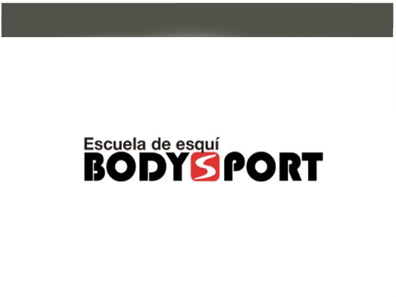 BodySport