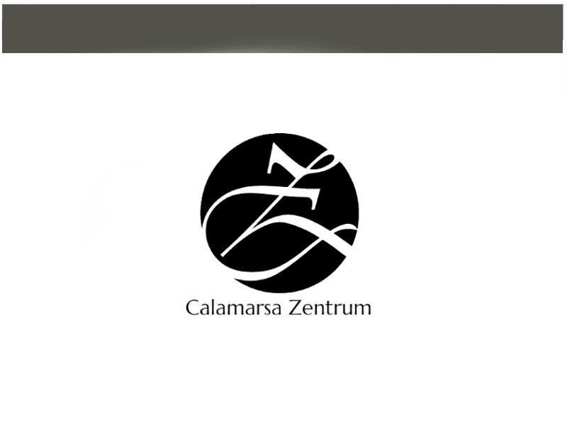 CRM Calamarsa