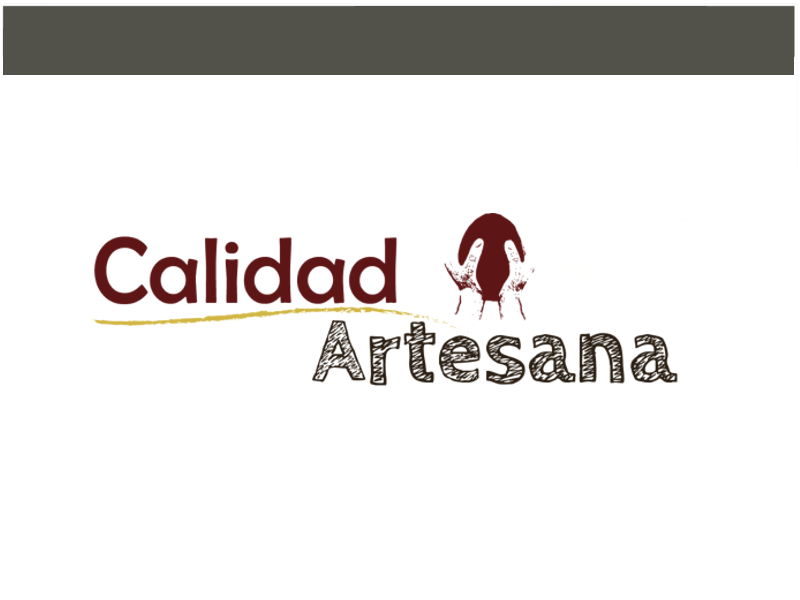 CalidadArtesana