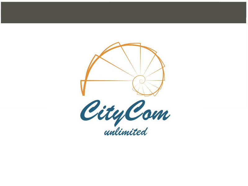 CityCOM. Comunicaciones Integrales