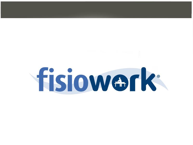 FisioWork