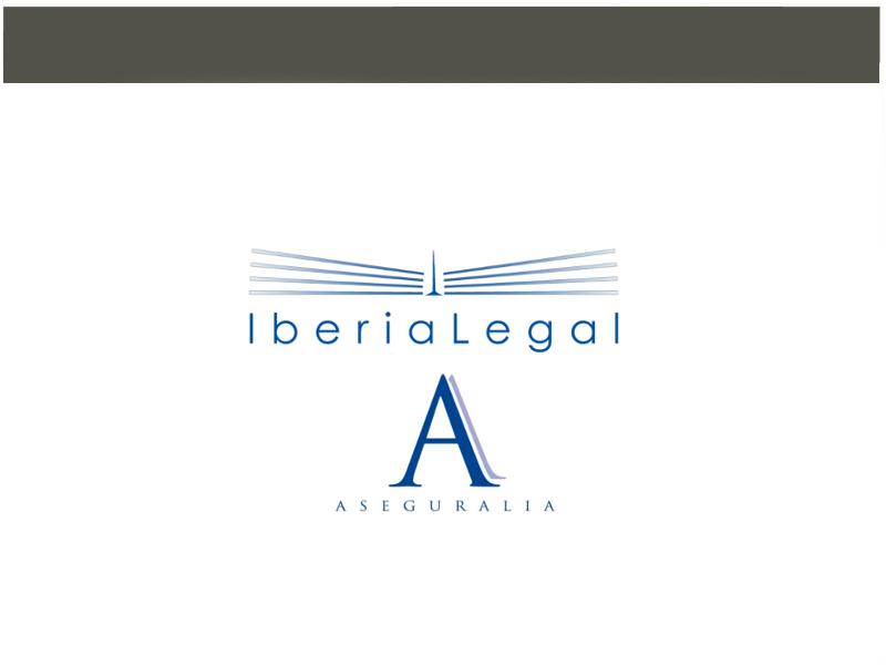 IberiaLegal – Aseguralia