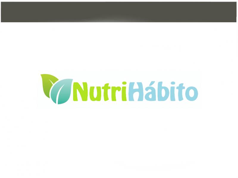 NutriHabito