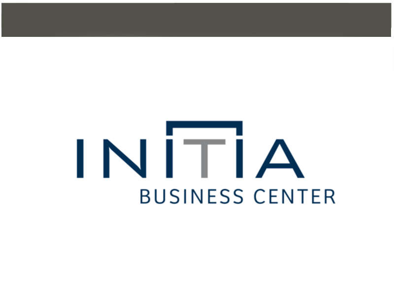 Initia Business Center