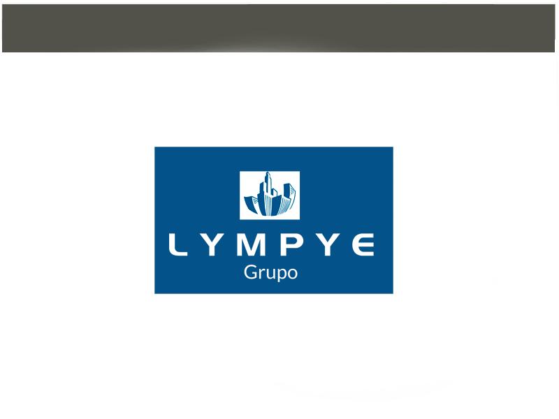 LYMPYE