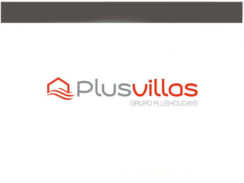 PlusVillas