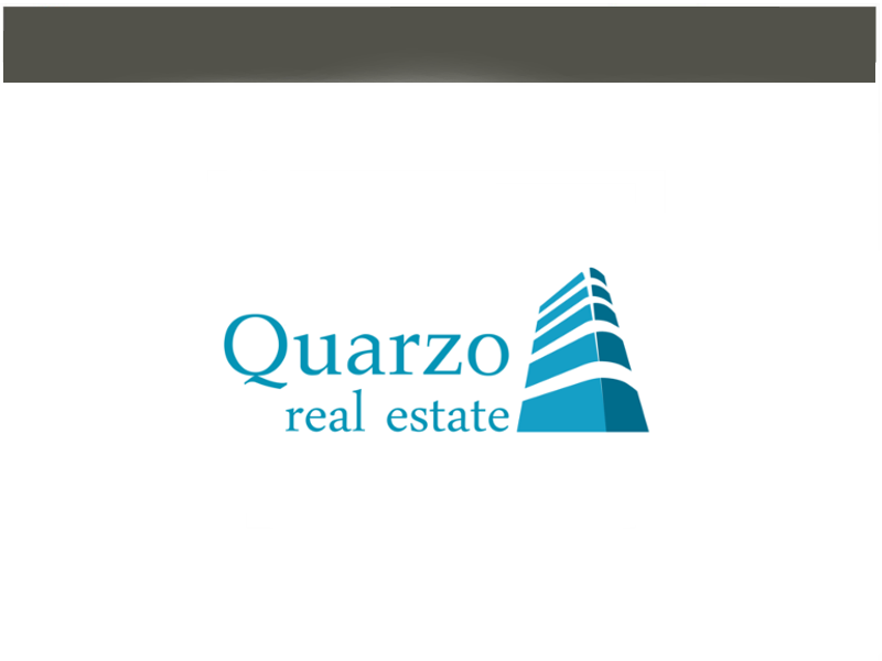 Quarzo Real Estate