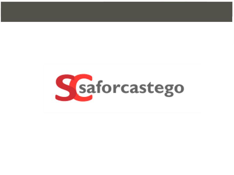 SaforCastego