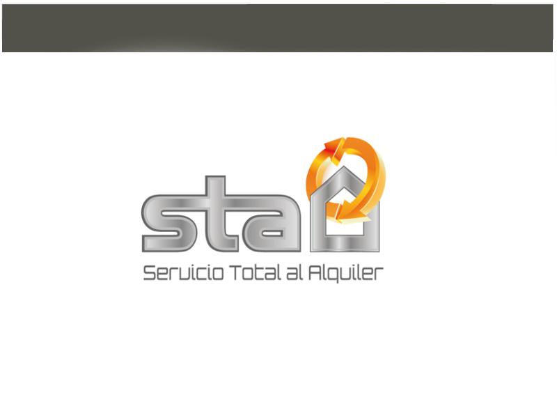 STA. Servicio total al alquiler