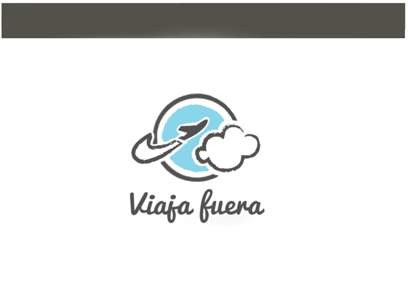 ViajaFuera