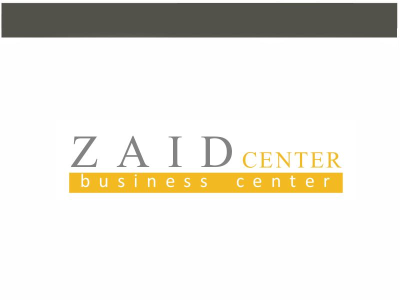 ZaizCenter. Reserva de salas