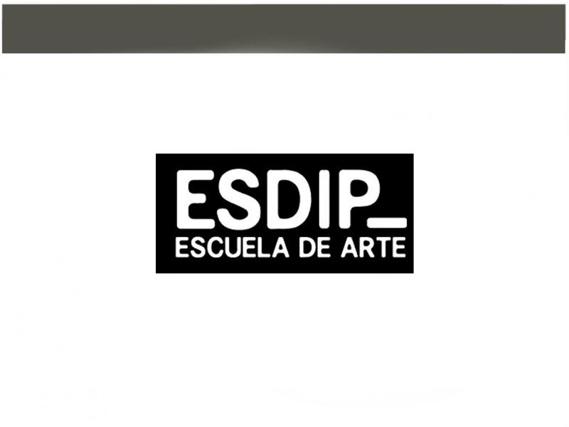 ESDIP
