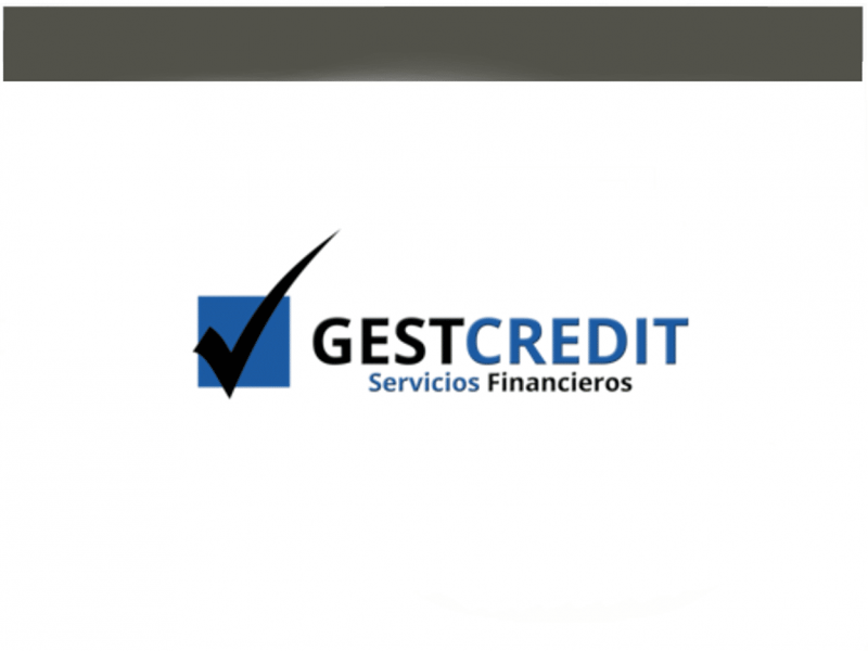 GestCredit