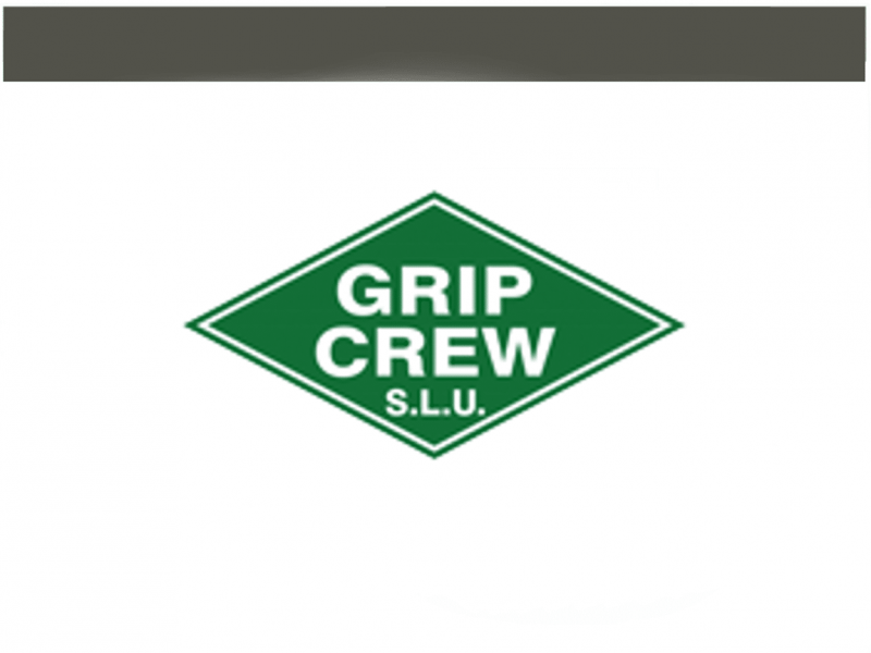 Grip Crew