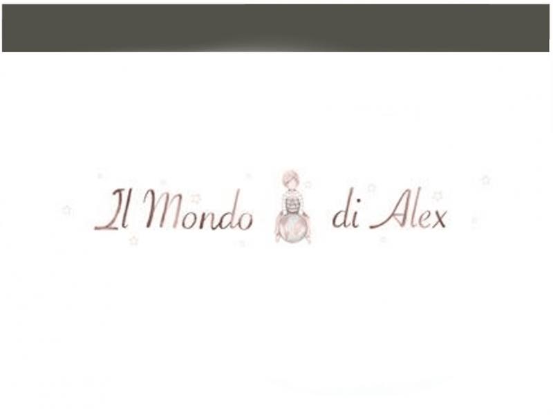 Il Mondo di Alex
