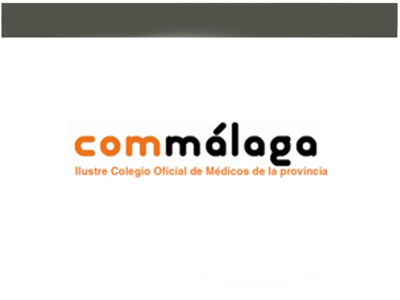 Ilustre Colegio Oficial de Médicos de Málaga