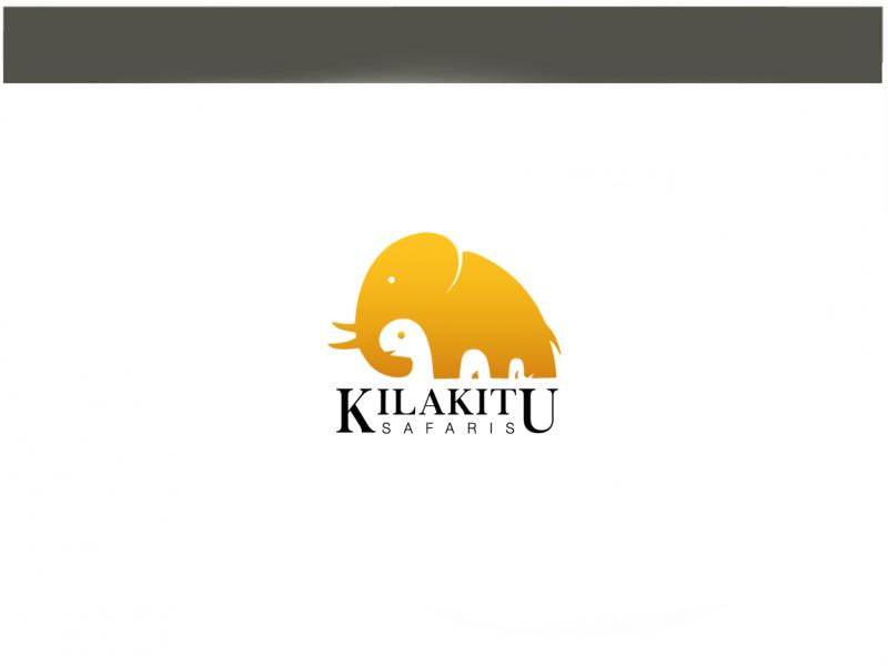 Kilakitu Safaris