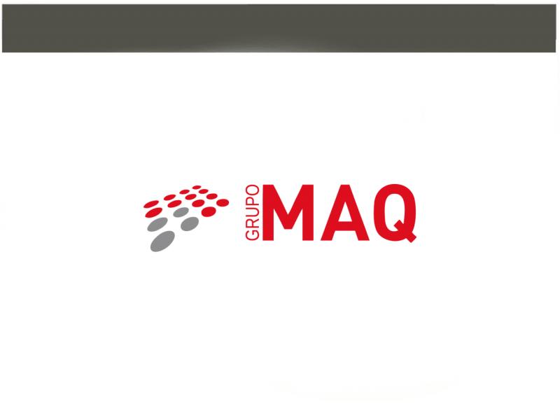 Grupo MAQ